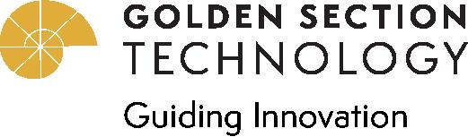 gst logo origin